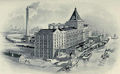 Silvertown CWS Flour Mill.jpg