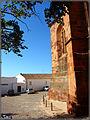 Silves (Portugal) (22788687989).jpg