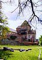 Simontornya Castle.JPG
