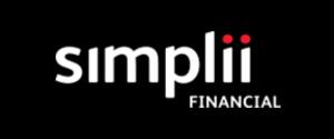 Simplii Financial - Image: Simplii Financial Logo