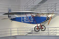 Simunek VBS-1 Kunkadlo L-BILG (8190717587).jpg