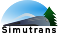 Simutrans logo.png