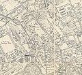 Sineck Situations-Plan von Berlin 1889 (Humboldthafen u Panke).jpg