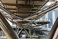 Singapore (SG), Helix Bridge -- 2019 -- 4459.jpg