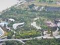 Singapore 018973 - panoramio (3).jpg