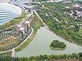 Singapore 018973 - panoramio (4).jpg