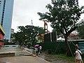 Singapore 229900 - panoramio (2).jpg