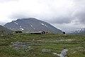 Singistugorna - panoramio.jpg