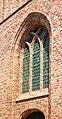 Sint-Martinuskerk in Ferwerd (d.j.b.) 08.jpg