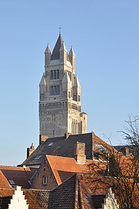 Sint Salvatortoren R01.jpg