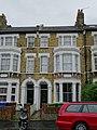 Sir ALAN COBHAM - 78 Denman Road Peckham London SE15 5NR.jpg