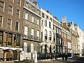 Sir John Soane's House Museum, London.jpg