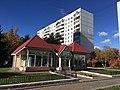 Sirenevyi bulvar Troitsk 2447 (30769709487).jpg
