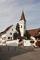 Sissach-Pfarrkirche.jpg