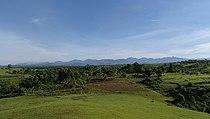 Sitio Mabuhay, Central, San Jose, Occidental Mindoro - panoramio.jpg