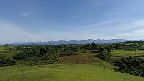 Sitio Mabuhay, Central, San Jose, Occidental Mindoro - panoramio.jpg