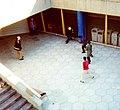 Six square Hart Plaza.JPG