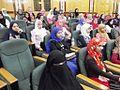 Sixth Celebration Conference, Egypt 00 (8).JPG