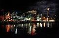 Sjøfartsmonument i Stavanger.jpg