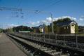 Sjundeå järnvägsstation - 2015.png