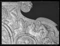 Sköld för Erik XIVs räkning, från 1560 cirka - Skoklosters slott - 51612.tif