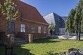 Skagens Museum 2017 (37252125744).jpg