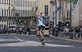 Skater in the cross (41753972754).jpg