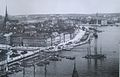 Skeppsbron-1898-800x562.jpg