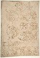 Sketchbook Sheet of Ornamental Studies, (recto and verso) MET DP809955.jpg