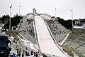 Ski Jump at Holmenkollen.jpg