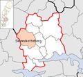 Skinnskatteberg Municipality in Västmanland County2.PNG