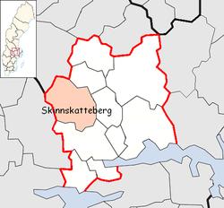 File:Skinnsberg satisfaction-survey.net - Wikimedia Commons