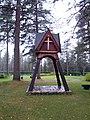 Skogskyrkogårdens kapell (Klövsjö 17-1) 2012-09-29 11-24-35.jpg