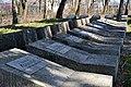 Skomorokhy Sokalskyi Lvivska-memorial complex-details-2.jpg