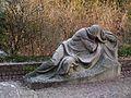 Skulptur Anatomiegarten Altstadt HD.JPG