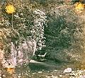 Skuritskhali River.jpg