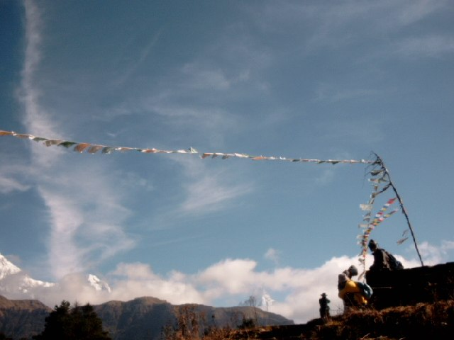 Sky-and-prayer-flags