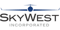 SkyWest, Inc current logo.png