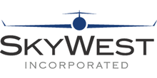 """skywest inc and the regional Skywest inc plans to maintain up to 50% of its fleet as 50-seat regional jets (rjs), projecting sustained demand in markets that cannot support larger aircraft, ceo chip childs said """"we see a ."""