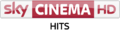 Sky Cinema Hits HD DE Logo 2016.png
