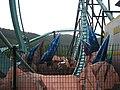 Sky Scrapper at World Joyland 11.jpg