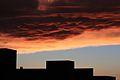 Sky burn.jpg