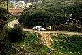 Slide - 05-89 Kodak Rally Portugal 1989 Montejunto - 010 (23022923584).jpg