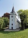 slijk-ewijk rijksmonument 36758 nh kerk voorkant