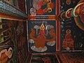 Slikarije hrama.jpg