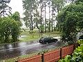 Slokas iela 2007 - panoramio.jpg