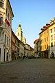 Slovenia 1184 (16482772723).jpg