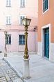 Slovenia DSC 0494 (15380681042).jpg