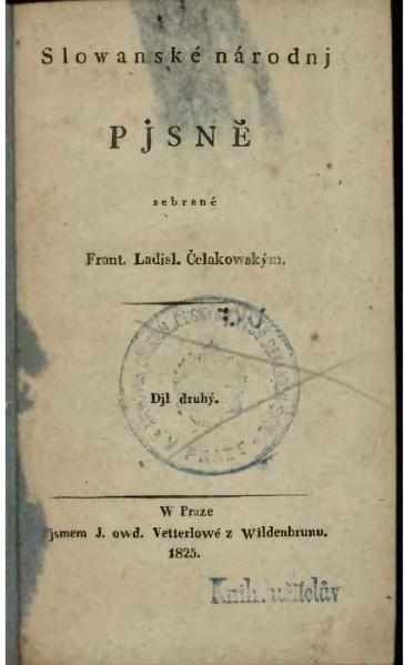 File:Slowanské národnj pjsně 2.djvu