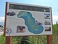 Small Prespa Lake 2019-06-01 01.jpg